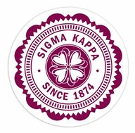 National Sigma Kappa Website